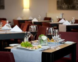 restaurant-frankfurt-kurztrip