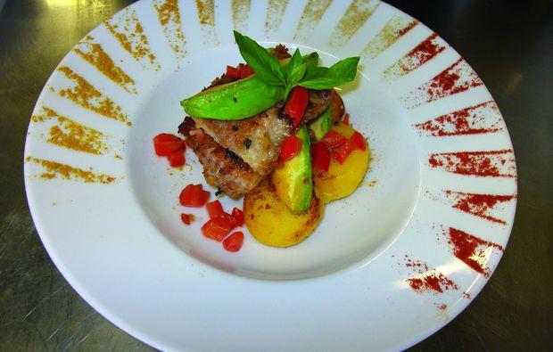 candle-light-dinner-fuer-zwei-stubenberg-am-see-menu