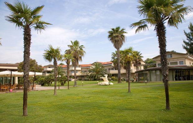 wellness-hotel-toskana-41511433077