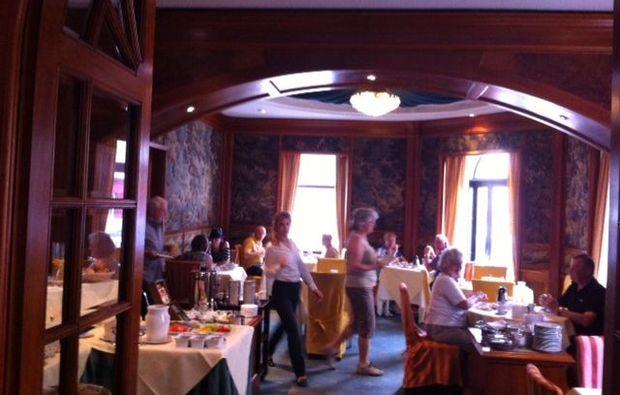 europas-schoenste-staedte-fuer-zwei-wien-restaurantjpeg