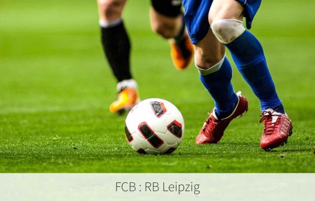 fussball-bundesliga-aschheim-bg1
