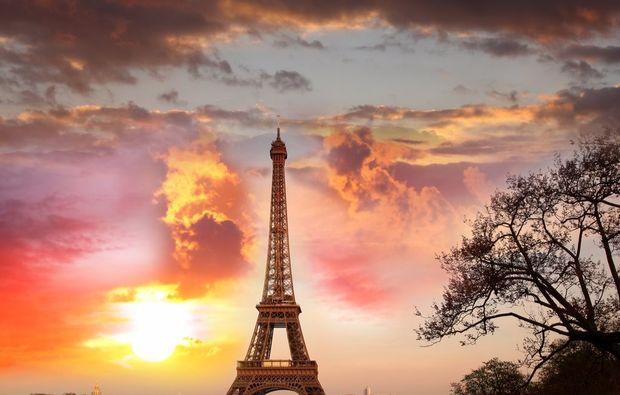 erlebnisreise-paris-france