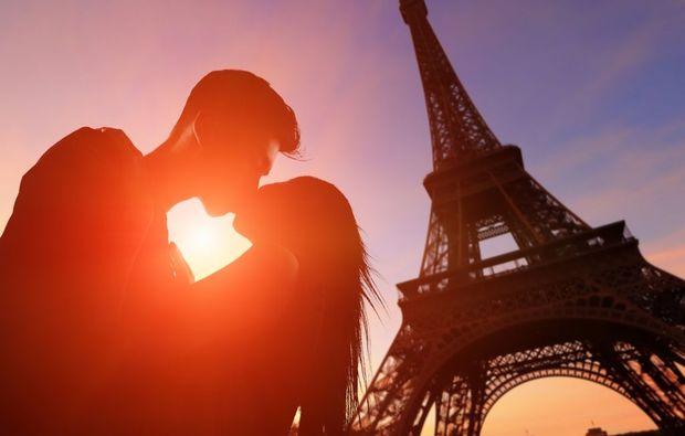 erlebnisreise-paris-geschenk