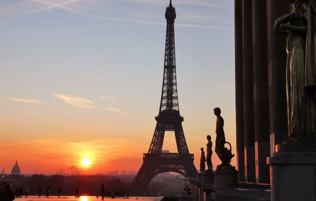 erlebnisreise-paris-stadtrundfahrt