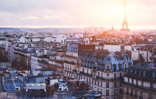 erlebnisreise-paris-staedtetrip