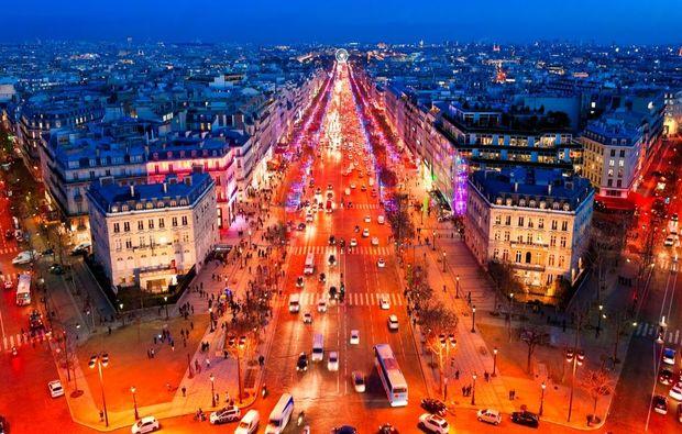 erlebnisreise-paris-uebernachtung