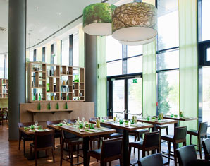 restaurant-messehotel-wien