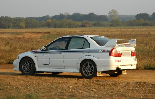 5-runden-rallye-kurs-pusztacsald
