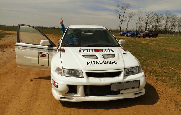 auto-rallye-kurs-pusztacsald-mitsubishi