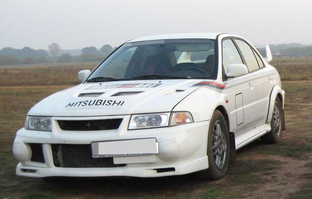 rallye-kurs-pusztacsald-mitsubishi-fahren