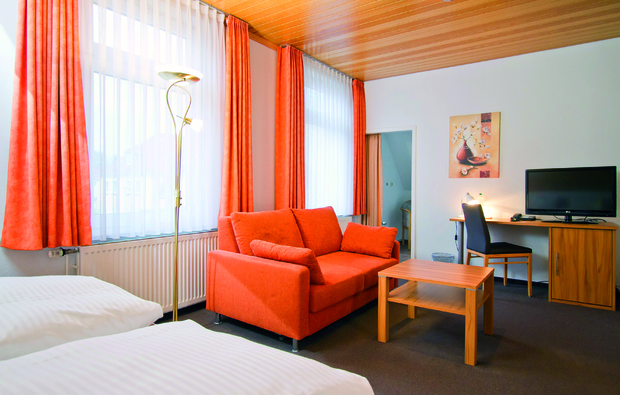 hotel-schaper-celle_big_2