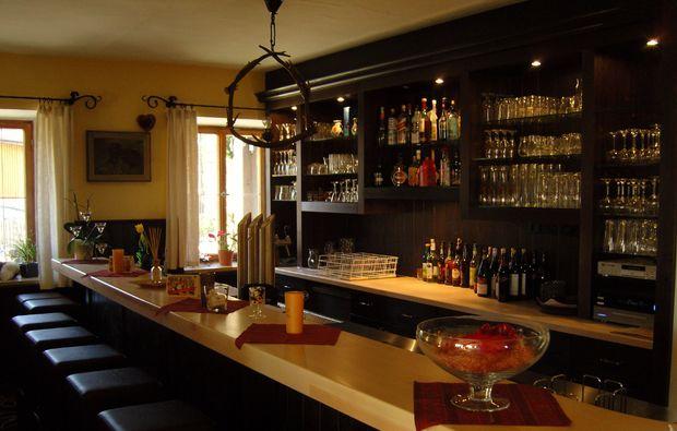 fruehstueckszauber-fuer-zwei-grassau-restaurant