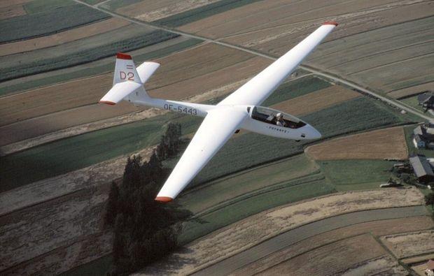 segelflug-dobersberg-fliegen