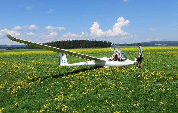 segelflug-dobersberg-segelflugzeug
