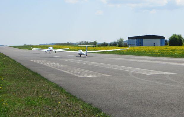 segelflug-segelflugzeug-dobersberg
