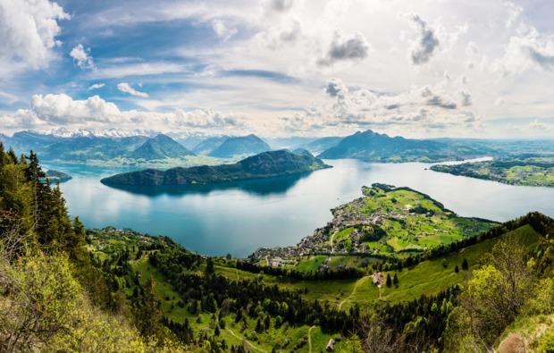 merlischachen-romantikwochenende-panorama