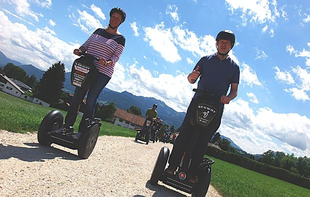 segway-tour-waging-bg1