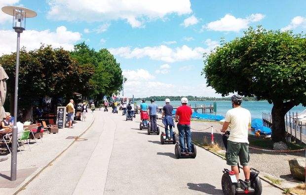 segway-tour-waging-bg3
