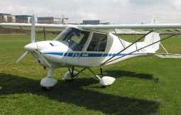 grosser-bodenseerundflug-konstanz-luft