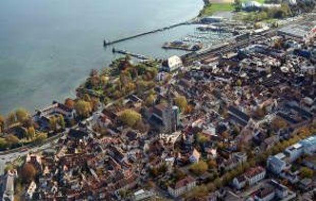 grosser-bodenseerundflug-konstanz-spass