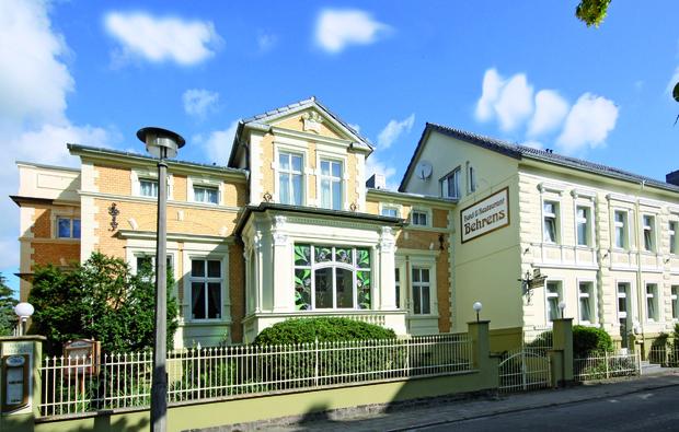 hotel-haldensleben_big_2