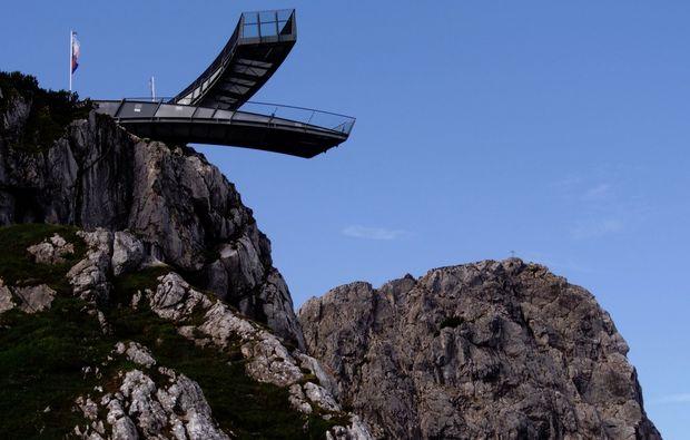 fototour-garmisch-partenkirchen-berge