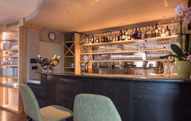 skiurlaub-steinhaus-im-ahrntal-bar