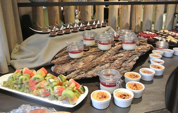 skiurlaub-steinhaus-im-ahrntal-dessert