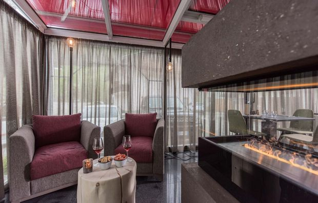 skiurlaub-steinhaus-im-ahrntal-lounge