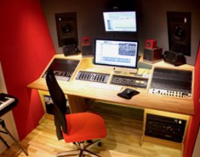 be-a-popstar-raubling-mastering-1