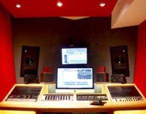 be-a-popstar-raubling-mastering