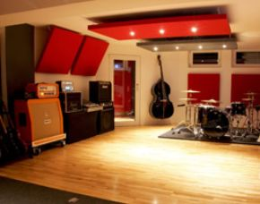 be-a-popstar-raubling-studio-2