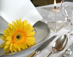 kochen-und-traeumen--gedeck