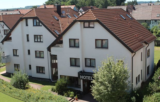 kurzurlaub-stuttgart-hotel