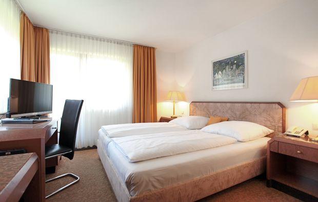 kurzurlaub-stuttgart-schlafzimmer