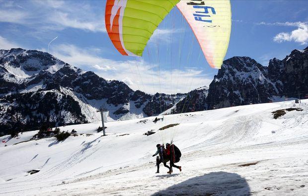 gleitschirm-tandemflug-pfronten-winter