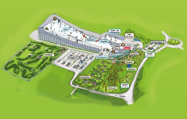aktivurlaub-neuss-plan