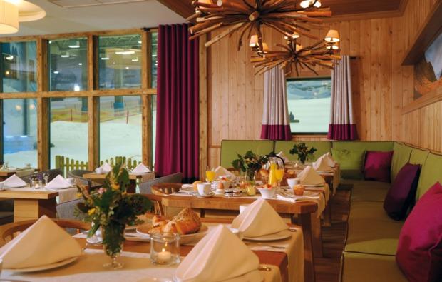 aktivurlaub-neuss-restaurant