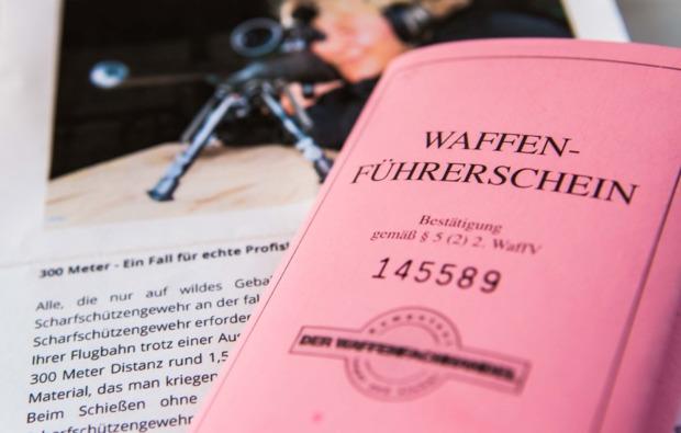 schiesstraining-wiener-neustadt-waffenschein
