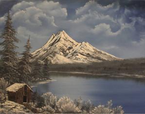 bob-ross-berg