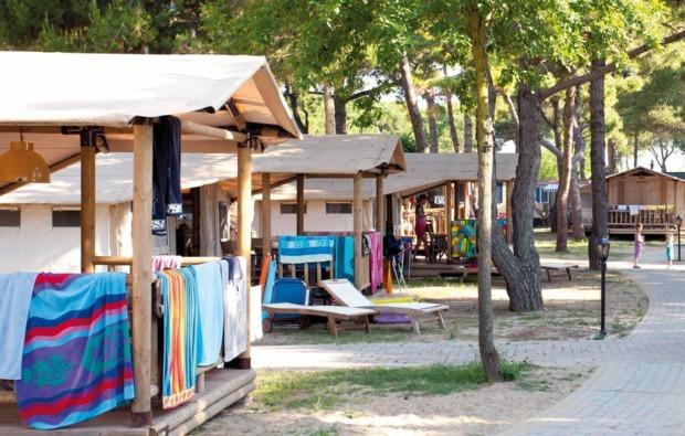 kurzurlaub-cavallino-bungalow
