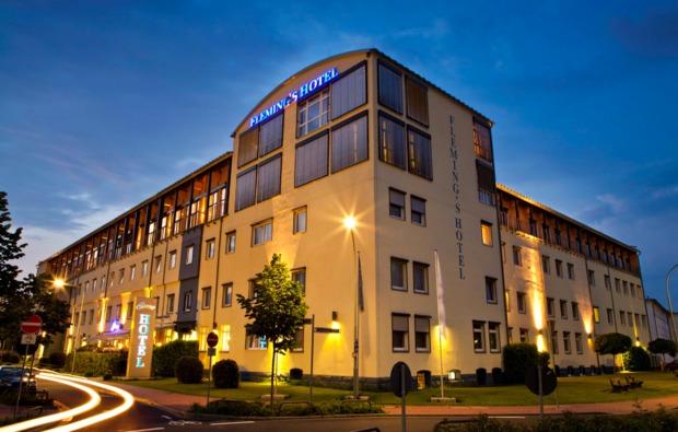 staedtetrips-frankfurt-bg1
