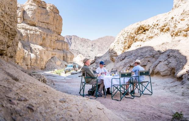 erlebnisreisen-windhoek-namibia-bg10