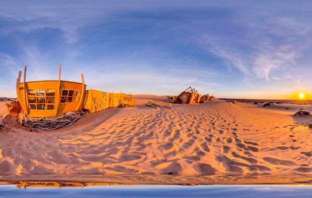 erlebnisreisen-windhoek-namibia-bg2