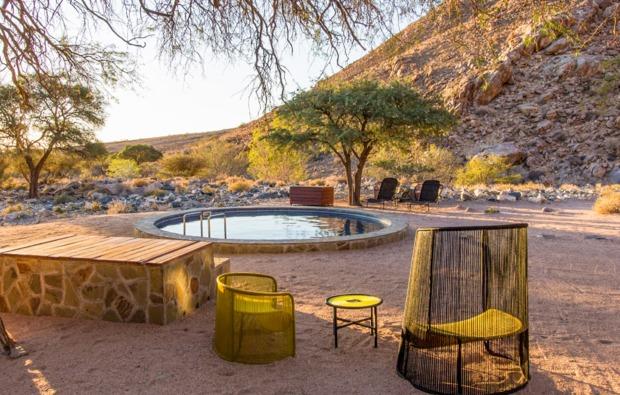 erlebnisreisen-windhoek-namibia-bg7