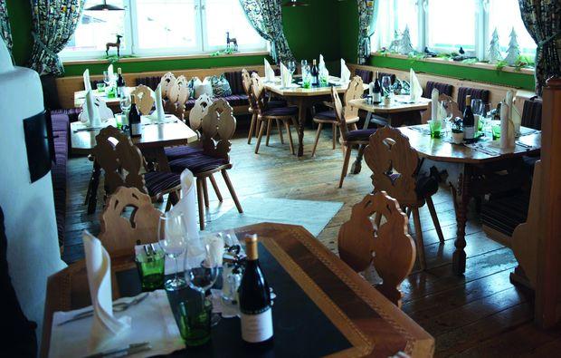 gourmetrestaurants-fuer-zwei-stuben-am-arlberg-dinner
