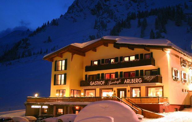 gourmetrestaurants-fuer-zwei-stuben-am-arlberg-hotel