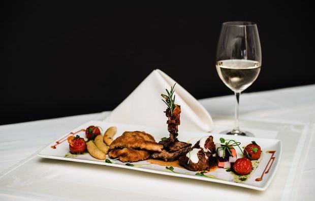 gourmetrestaurants-fuer-zwei-stuben-am-arlberg-menu