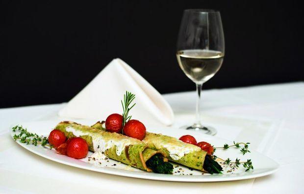 gourmetrestaurants-fuer-zwei-stuben-am-arlberg-romantik