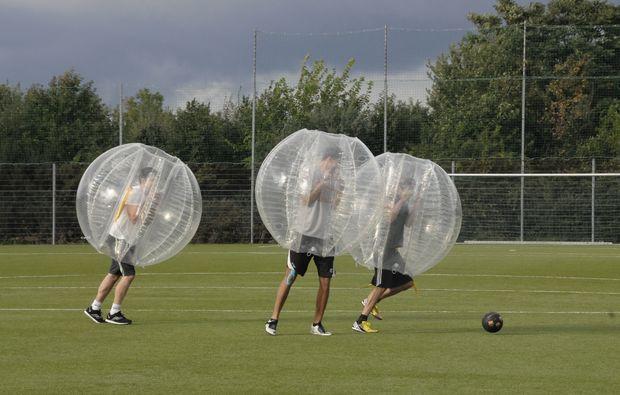 bubble-ball-wien